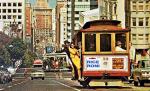 #@&$ San Francisco